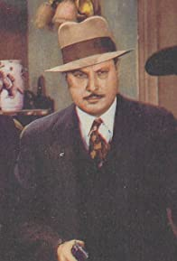 Primary photo for Gordon De Main