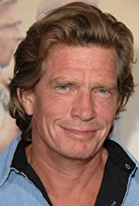 Primary photo for Thomas Haden Church