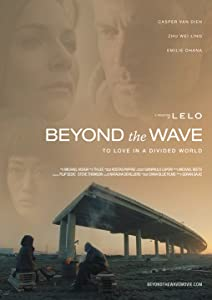 Beyond the Wave download movies