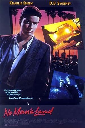 No Man's Land (1987)