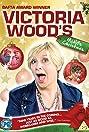 Mid Life Christmas (2009) Poster