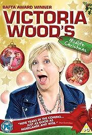 Mid Life Christmas Poster