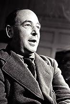 C.S. Lewis's primary photo
