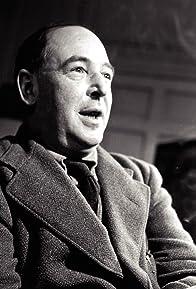 Primary photo for C.S. Lewis