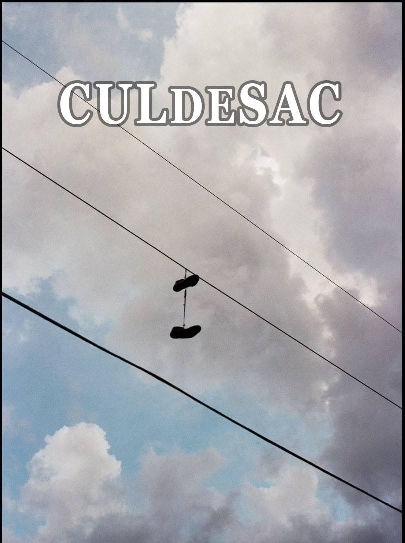 CuldeSac (2019)