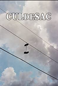 Primary photo for CuldeSac