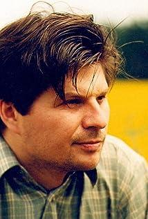 Maciej Adamek Picture