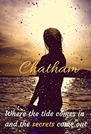 Chatham Poster