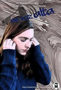 Best free download website movies En Voz Alta by none [movie]