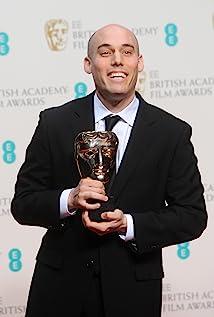 Joshua Oppenheimer Picture