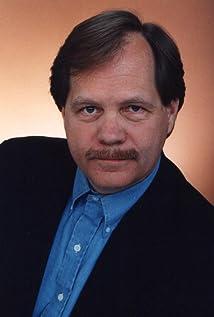 Christopher Vogler Picture
