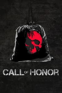 Mpeg downloadable movies Call of Honor by [movie]