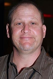John Putch Picture