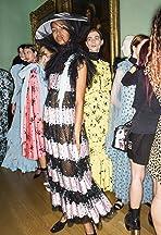 Erdem: Spring/Summer 2019 at London Fashion Week