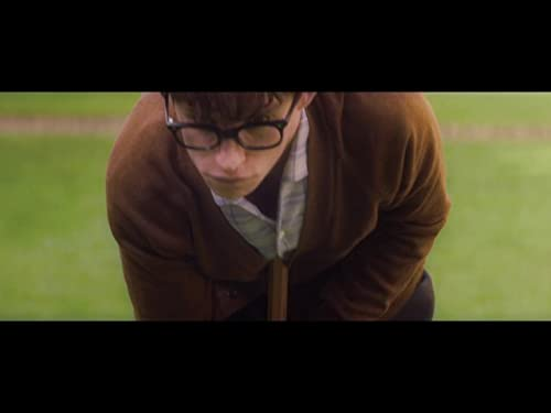 What Is The Theory of Everything
