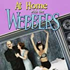 At Home with the Webbers (1993)