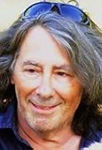 Ian O'Connor's primary photo