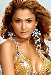 Think, that Amrita arora hot bollywood actress speaking, did