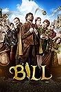 Bill (2015) Poster