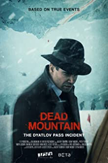 Dead Mountain: The Dyatlov Pass Incident (2020– )