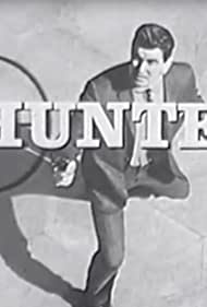Hunter (1967)