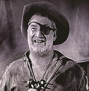 Best downloadable movies sites Wagon Train: The Bije Wilcox Story  [640x352] [1080p] (1958)