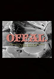 Offal Poster