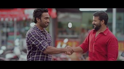 Lal Bahadur & Shastri (2014) Trailer