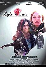 Lylian True