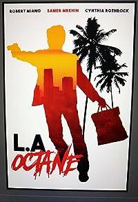 Primary photo for La Octane