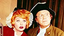 The Lucille Ball Show