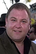 Mark Addy's primary photo