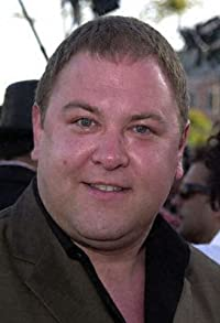 Primary photo for Mark Addy