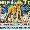 Helen of Troy (1956)