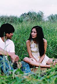Primary photo for Philippine New Wave: This Is Not a Film Movement