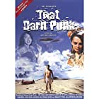 Mia Crowe and Joe Escalante in That Darn Punk (2001)