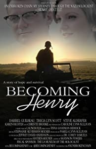 Much movies Becoming Henry USA [avi]