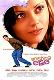 Watch Movie Anything Else (2003)