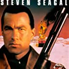Steven Seagal in On Deadly Ground (1994)