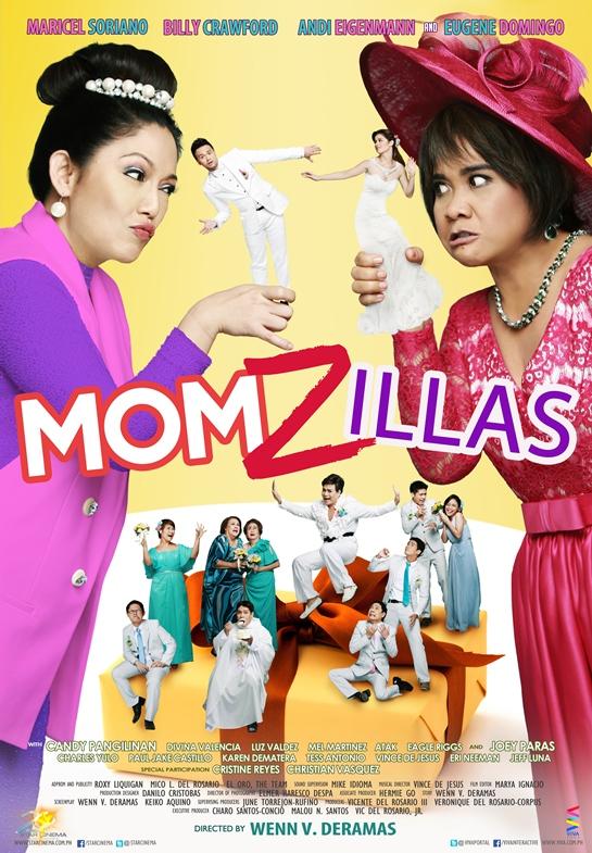 momzillas 2013 imdb