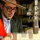 Jean-Luc Godard in Histoire(s) du cinéma (1989)