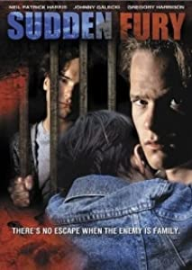 Movie fone A Family Torn Apart Alan Metzger [movie]