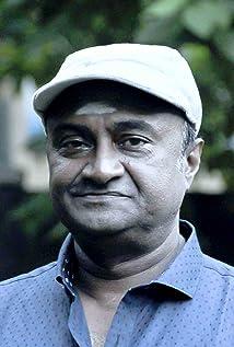 M.S. Bhaskar Picture