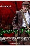 Grave Tales (2011)