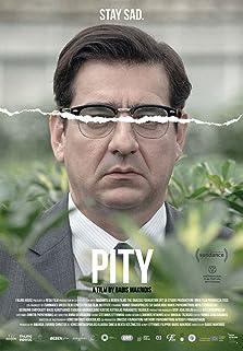 Pity (2018)