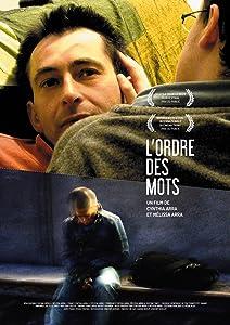 Best downloads for movies L'ordre des mots [mkv]