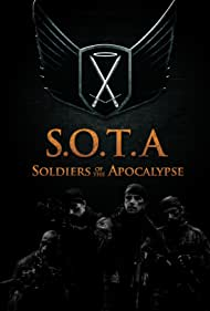 Soldiers of the Apocalypse (2011)