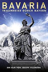 Bavaria - Traumreise durch Bayern (2012)