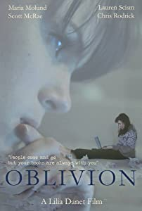 Downloading movies my computer Oblivion Russia [1080i]