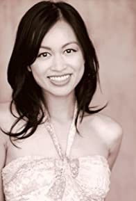 Primary photo for Elizabeth Thai